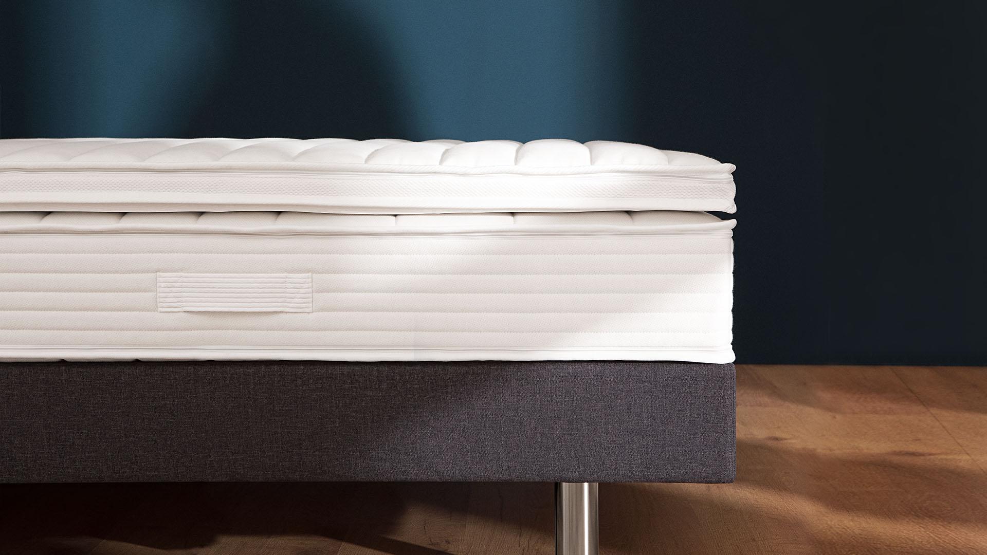 Röwa Betten Bettsysteme Matratzen Und Lattenroste